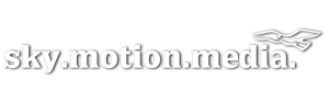 Logo_Skymotionmedia_ws
